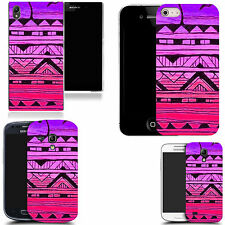 hard case cover for variety of mobiles -  abridge