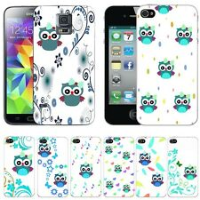 pictured printed case cover for huawei mobiles ref qr3