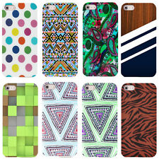 hard case fits apple iphone 4 4s 5 5s 5c mobiles z02 ref