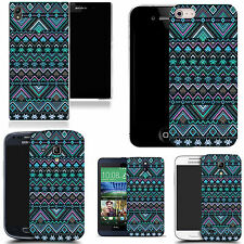 motif case cover for various Popular Mobile phones - courage