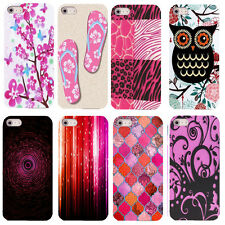 printed gel case cover for htc mobiles c39 ref