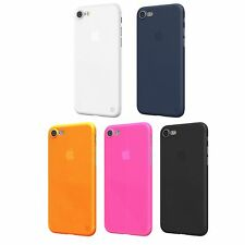 """SwitchEasy 0.35 Series 0.35mm Ultra Slim Lightweight Case for iPhone 7 4.7"""" MH"""