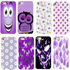 pictured printed case cover for huawei mobiles c21 ref