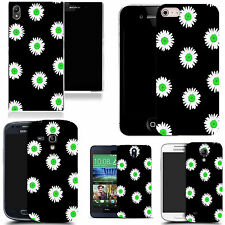 motif case cover for many Mobile phones  - delicate floral