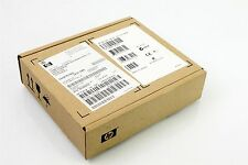 HP KVM Console USB Virtual Media CAC Interface Adapter AF623A