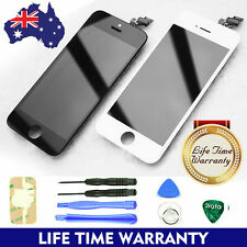 For iPhone 5 5c 5s 6 LCD Digitizer Touch Screen Assembly Replacement Tools AUS