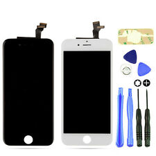 lcd Digitizer Touch Screen for iPhone 5 5c 5s 6 Assembly Replacement Display New