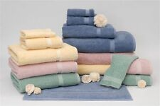 12 Premier Line by 1888 Mills Made in the USA:  Bath Hand Wash Sheet or Mat
