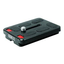 Sirui TY-60 Arca-Type Pro Quick Release Plate for G20 / K20