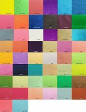 Colored Sand 1 lb. 1 1/4 Cups Weeding, Arts & Crafts,Plants,Aquarium* 50 Colors