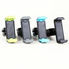 Universal Auto Car Air Vent Mount Cradle Stand Holder For Mobile Cell Phone GPS