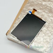 LCD DISPLAY SCREEN REPLACEMENT FOR NOKIA 7230 3208