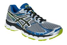 NEW Asics Gel GT-3000 2 Running Shoes Sportsshoes Trainers Men Sports T400N 9190