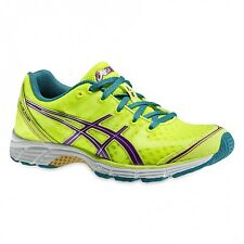 Asics GEL DS RACER 9 RUNNING SHOES NEW 120€ pulse galaxy phoenix nimbus cumulus