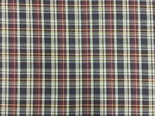 Woven Fabric Lot Polyester Polyurethane Nylon Cotton Rayon 1yd