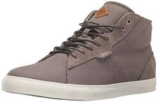 Reef REEF RIDGE MID Mens Ridge Mid Fashion Sneaker- Choose SZ/Color.