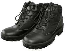 NEW Mountain boots Semi Cut Outdoor Boots black beige Alpine boots BW Half-boots