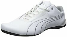 PUMA FUTURE CAT S1 NM-M Mens Future Cat NM Fashion Sneakers- Choose SZ/Color.