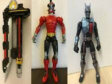 Power Rangers Toys Figures & Weapons