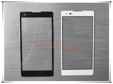 """NEW Touch Screen Digitizer Replacement For Lenovo S8 5.5"""" A7600 A7600M+Tools"""