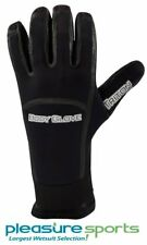 Body Glove 5 Finger Triton Glove - 5mm Cold Water Diving Glove - BEST SELLER