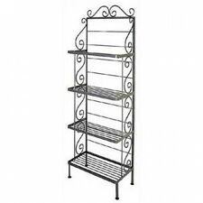 60cm Classic Bakers Rack. Free Shipping