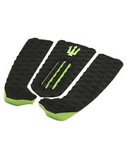 New Far King Surf Micro Tail Pad Surfing Accessories Black