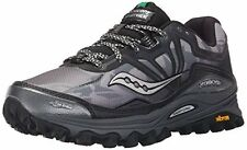 Saucony XODUS 6.0-M Mens Xodus 6.0 Trail Running Shoe 13US- Choose SZ/Color.