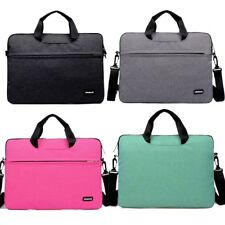 "13"" inch Apple MacBook Pro/Air Notebook laptop Sleeve Case Bag Handbag"