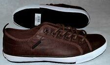 ANIMAL LONG ISLAND TRAINERS RUM/RAISIN  BNIB  UK ADULT Size 7 RRP £35
