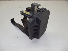 2006 DODGE CHRYSLER 300 OEM FRONT POWER DISTRIBUTION CENTER CONTROL MODULE RELAY