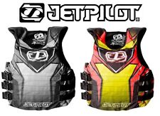 JETPILOT RYDER SIDE ENTRY NYLON LIFE VEST, MULTIPLE COLORS & SIZES! BRAND NEW!!