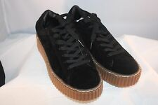 NEW- Truffle Collection Flatform Creeper Sneakers Mens NO BOX **Free Shipping**