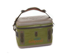 NEW Fishpond Westwater Boat Bag