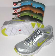 Womens NIKE FREE XT QUICK FIT+ Running Trainers 415257 010 UK 4.5 / EUR 38