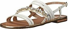 D622CI-00066-C1000 Geox Womens WSOZY7  Sandal 39 (US 9) M- Choose SZ/Color.