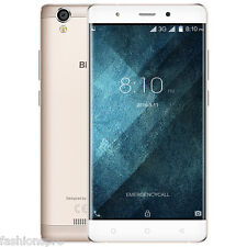 Blackview A8 5.0'' 3G Smartphone Android MTK6580 Quad Core 1.3GHz 8GB Dual SIM