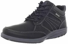 Rockport Adventure Ready Mid Boot Mens- Choose SZ/Color.