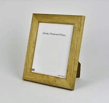 Solid Wood - ANTIQUE PINE Photo/Picture Frame Extra Wide - Various Sizes