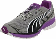 Complete Slx Ryjin Puma SLX J Womens Running sneakers / Shoes -