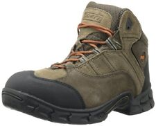Timberland PRO TB091644214 Mens Excave Work Boot- Choose SZ/Color.