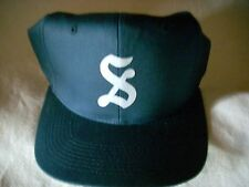 Vintage Schenectady  Baseball Sports Cap Collectable
