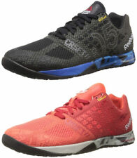 Reebok Crossfit Nano 5.0 Men's Training Shoes V68567, V68568, V72407 - MULTISIZE