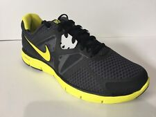 New Nike Lunarglide 3 GS Boys Athletic Shoes Anthracite 454568 013