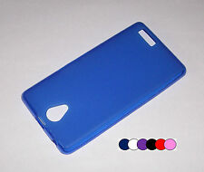 usa cover case gel tpu matte energy phone max 4g cases covers skins