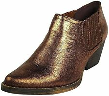 Very Volatile Canton Womens Western Boot- Choose SZ/Color.