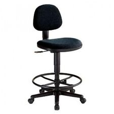 Alvin Comfort Office or Drafting Chair. Brand New
