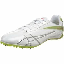 ASICS - G153Y Womens Hyper-Rocketgirl SP 4 Track And Field- Choose SZ/Color.