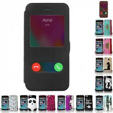 For Apple iPhone 6 (4.7) Hard Rubberized Matte Snap-On Case Phone Cover