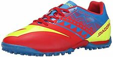 Diadora Men's DD-NA 3 R Soccer Turf Shoe - Choose SZ/Color